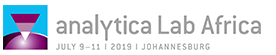 news_amalytica_africa_2019.png