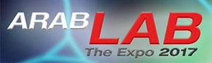 news_ARABLAB2017_logo.jpg
