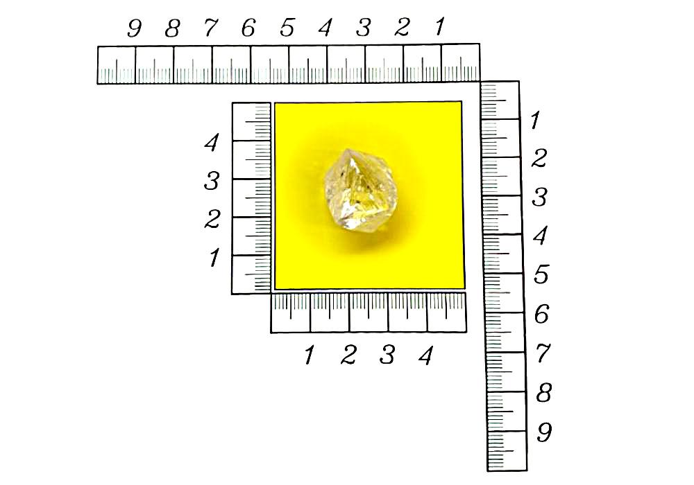 diamond_63.15_carat_2019.jpg